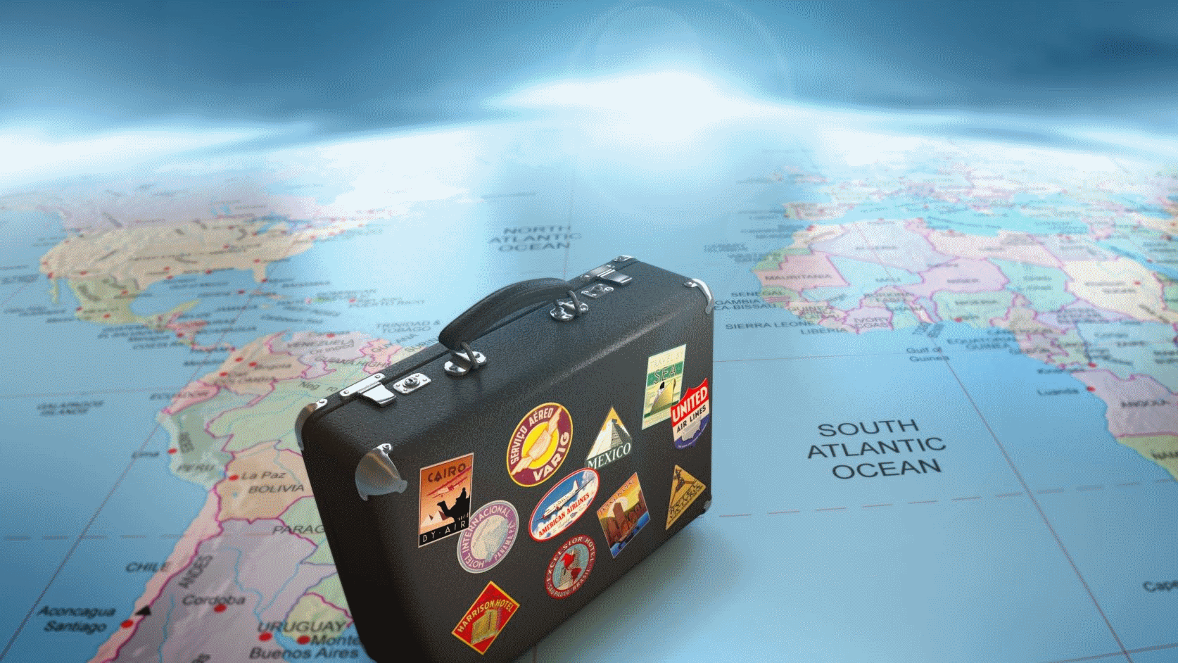 TravelOne.png